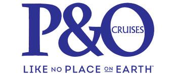 po-cruises-australia