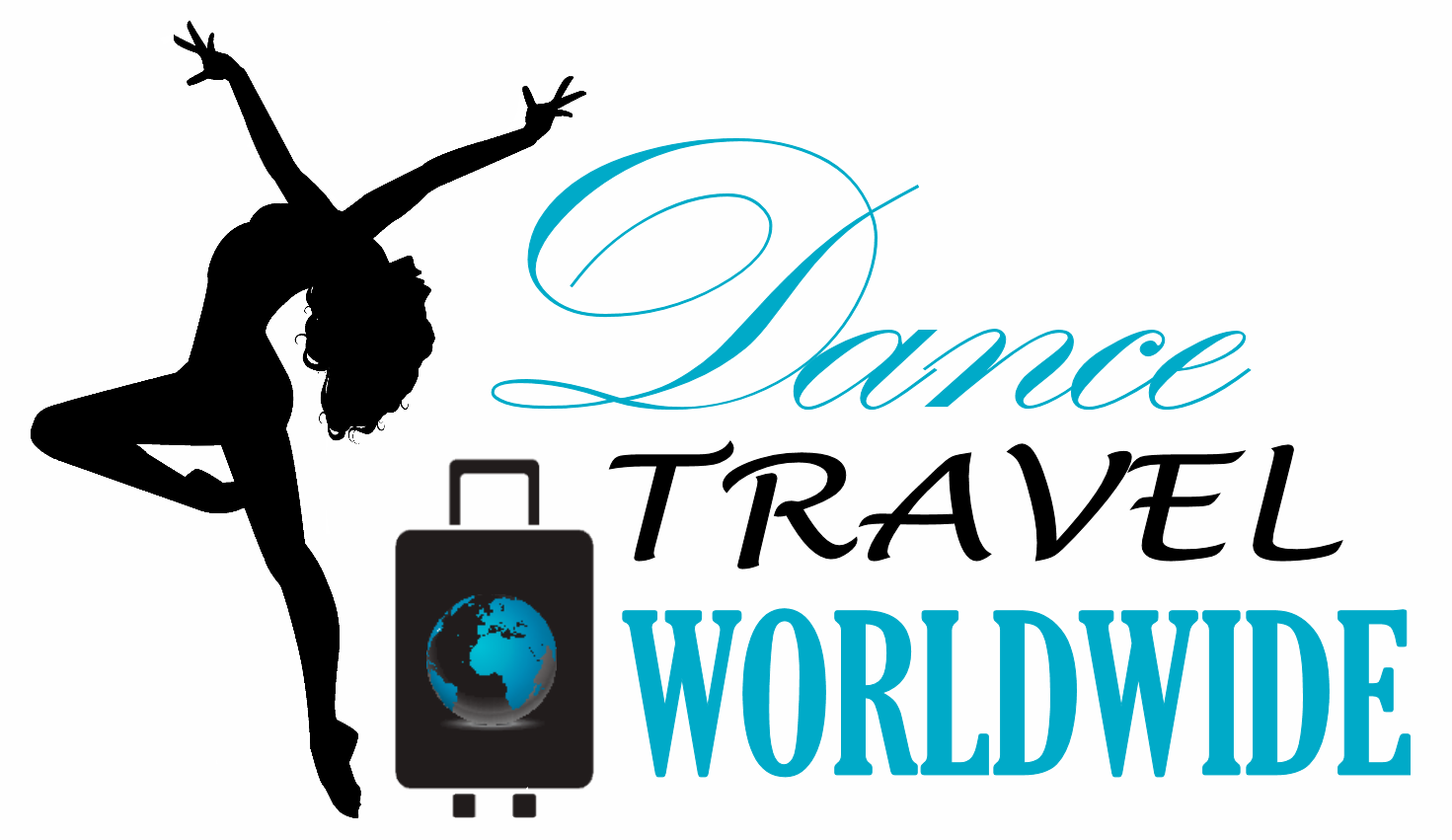 Dance Travel Worldwide